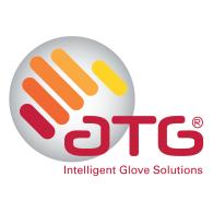 ATG Intelligent Glove Solutions