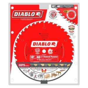 DIABLO-10-in.-x-40-Tooth-General-Purpose-Saw-Blade-D1040X-ABM-Distributing-Inc_(1)