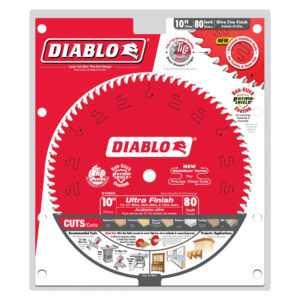 DIABLO-10-in.-x-80-tooth-ultra-finish-saw-blade-ABM-Distributing