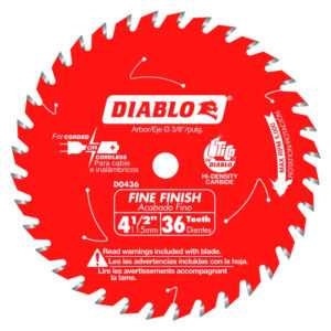 DIABLO-4-1.2-in.-36-Tooth-Fine-Finish-Saw-Blade-D0436X