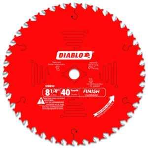 DIABLO-8-1.4-in.-x-40-Tooth-Finishing-Saw-Blade-D0840X-ABM-Distributing