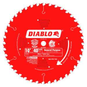 Diablo-10-in.-x-40-Tooth-General-Purpose-Saw-Blade-D1040X