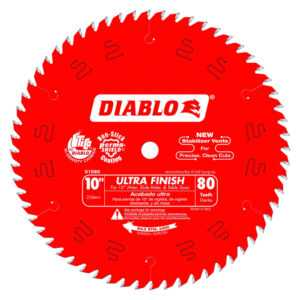 Diablo-10-in.-x-80-tooth-ultra-finish-saw-blade-ABM-Distributing-Inc.