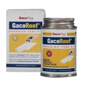 GACO Roof Adhesion Test Kit