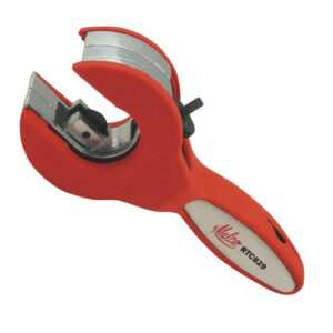 MALCO Large Ratchet Tube Cutter RTC829