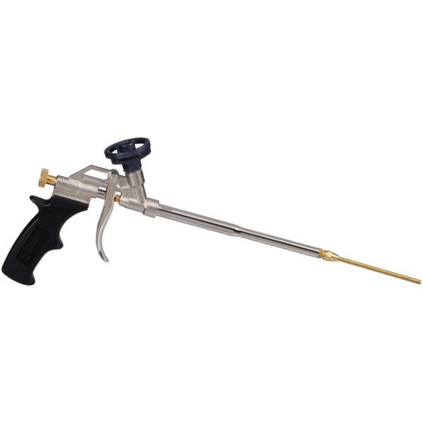 OSI®-Foam-Applicator-Gun
