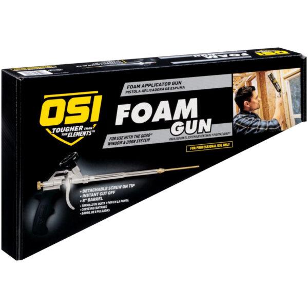 OSI®-Foam-Applicator-Gun-ABM-Distributing-Inc.