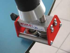 WUKO 2020 Mini Bender ABM Distributing