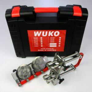 WUKO Bender Set 3200 4000 ABM Distributing