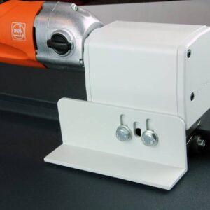 WUKO Roof Seaming Machine 1006