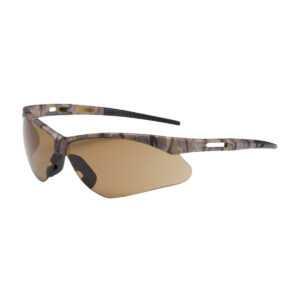 anser-camo-framed-safety-glasses ABM Distributing