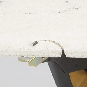 MALCO Fiber Cement Backer Board Hand Nibbler FCC5