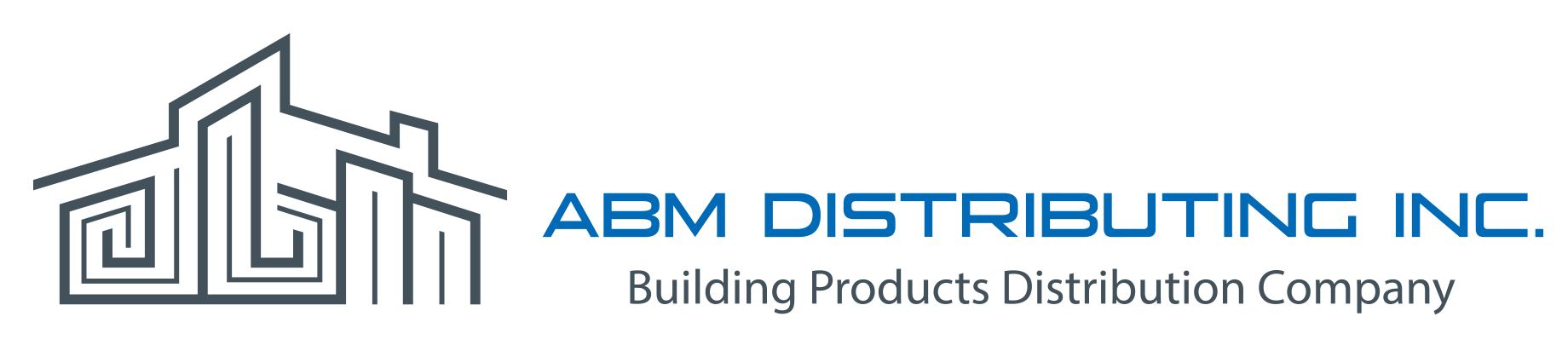 ABM Distributing